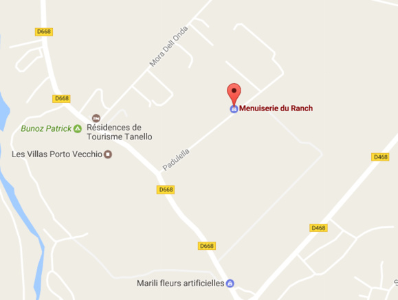 L'IMPRESA SI - Filière Bois & Forêt