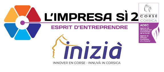 L'IMPRESA SI 2 - Innovation & Startup