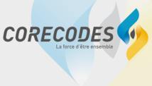 Conférence Régionale de Coordination du Développement Economique et Social (CORECODES)