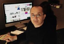 Pierre Orsini, dirigeant de masalledebain.com : « Innovation participative et travail d'équipe »