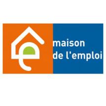Partenaires for Maison de l emploi noirmoutier