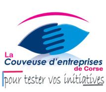 V° Concours Régional des Talents en Couveuse d'Entreprises de Corse