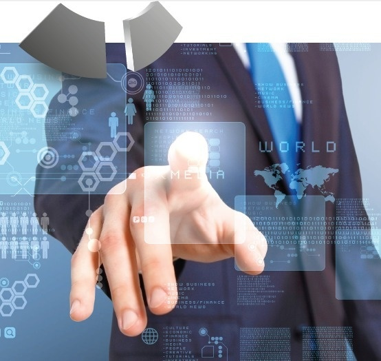 Professionnels du secteur TIC, référencez votre entreprise avec le Pôle d'Excellence Régional C@P'TICORSE