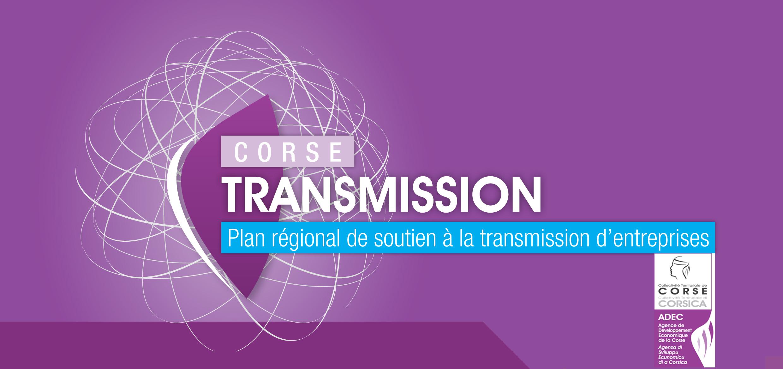 Appel à référencement régional pour l'accompagnement des projets de reprise-cession d'entreprises