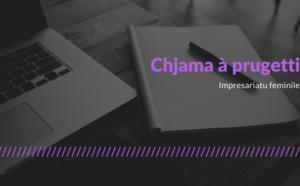 Appel à projets : 20 000 euros pour encourager l'entrepreneuriat féminin, vous pouvez toujours postuler
