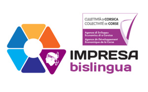 Pôle d'Excellence Territorial « IMPRESA BISLINGUA » [📢 APPEL À MANIFESTATION D'INTÉRÊT]