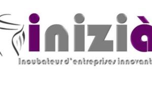 Appel à référencement de l'incubateur de Corse INIZIÀ pour constituer un pool d'expertise de projets innovants