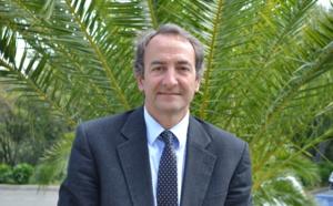 Bernard Mahiou, Directeur général de Capenergies : « Passer de l'usine à idées à l'usine à produits »