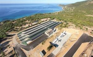 Stockage d'énergie hydrogène : montée en puissance de la plateforme expérimentale MYRTE