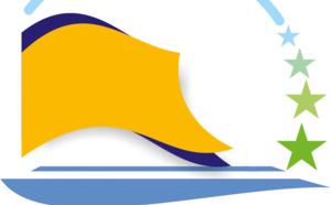 Nautisme Agence De D 233 Veloppement Economique De La Corse