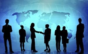Comment développer votre entreprise grâce au management ? Conférence-débat, mardi 14 octobre à l'IMF de Borgo