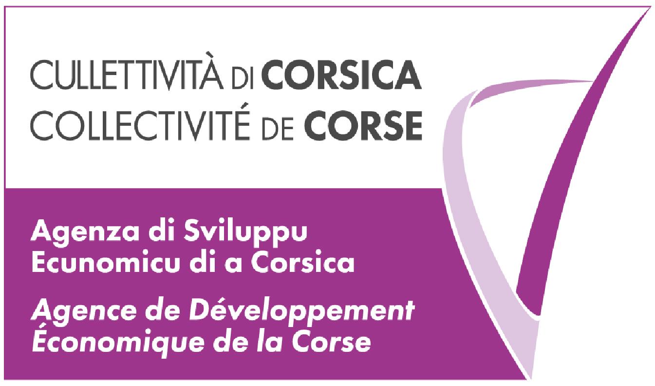 📢ADEC Appel à Manifestation d'Intérêt [Dispositif CREA'IMPRESE] ⚠️prolongation 15 Octobre 2021 🎯Sélectionner des opérateurs qui accompagneront les personnes éloignées de l'emploi dans leur projet de création ou reprise d'entreprise en Corse