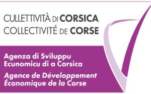 📢L'ADEC lance un Appel à Manifestation d'intérêt [Dispositif CREA'IMPRESE] 🎯Objectif : sélectionner des opérateurs qui accompagneront les personnes éloignées de l'emploi dans leur projet de création ou reprise d'entreprise en Corse.